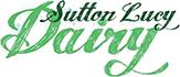 sutton lucy logo