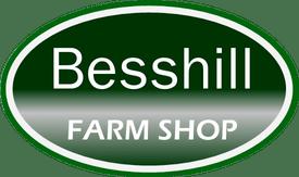 besshill farm logo